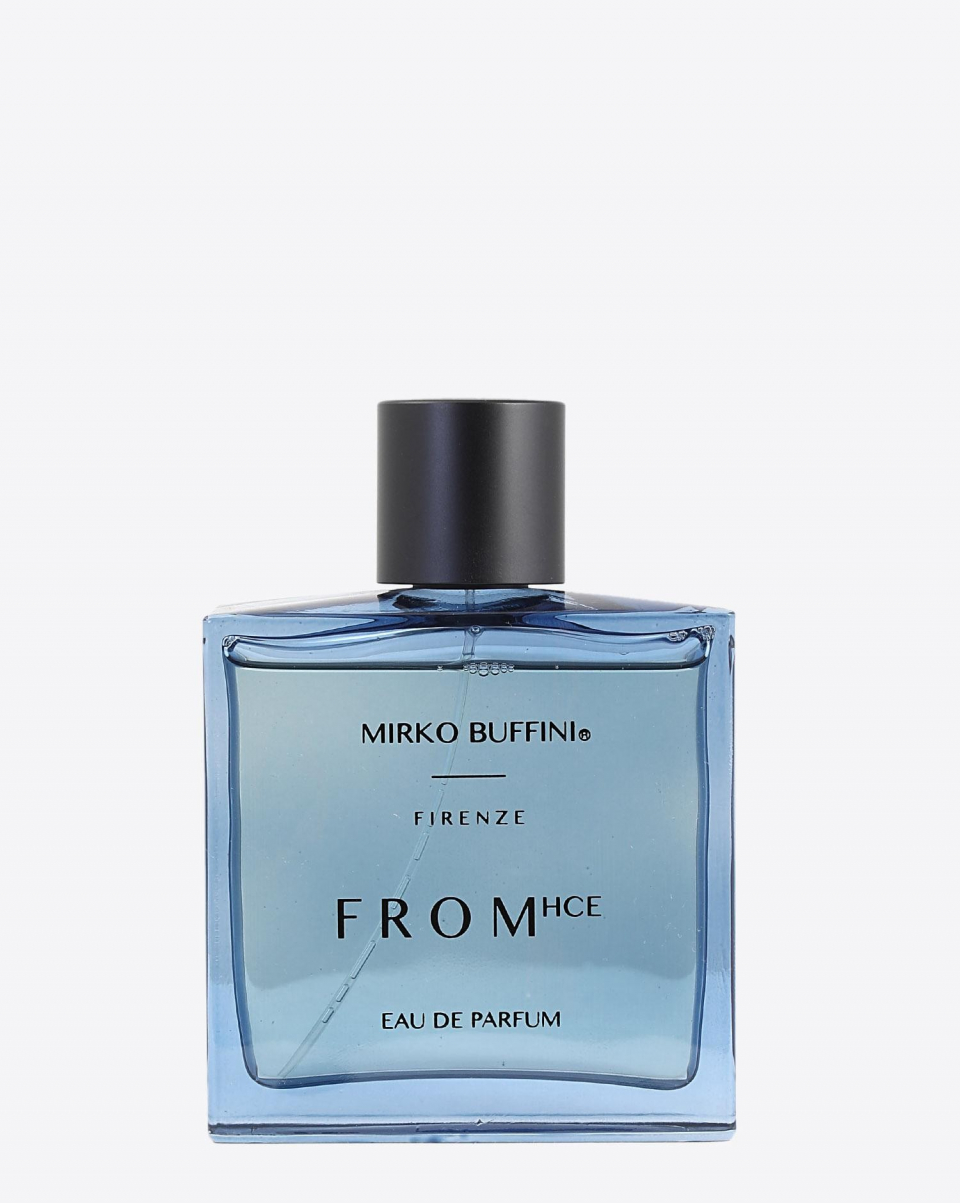 Mirko Buffini From 100ml