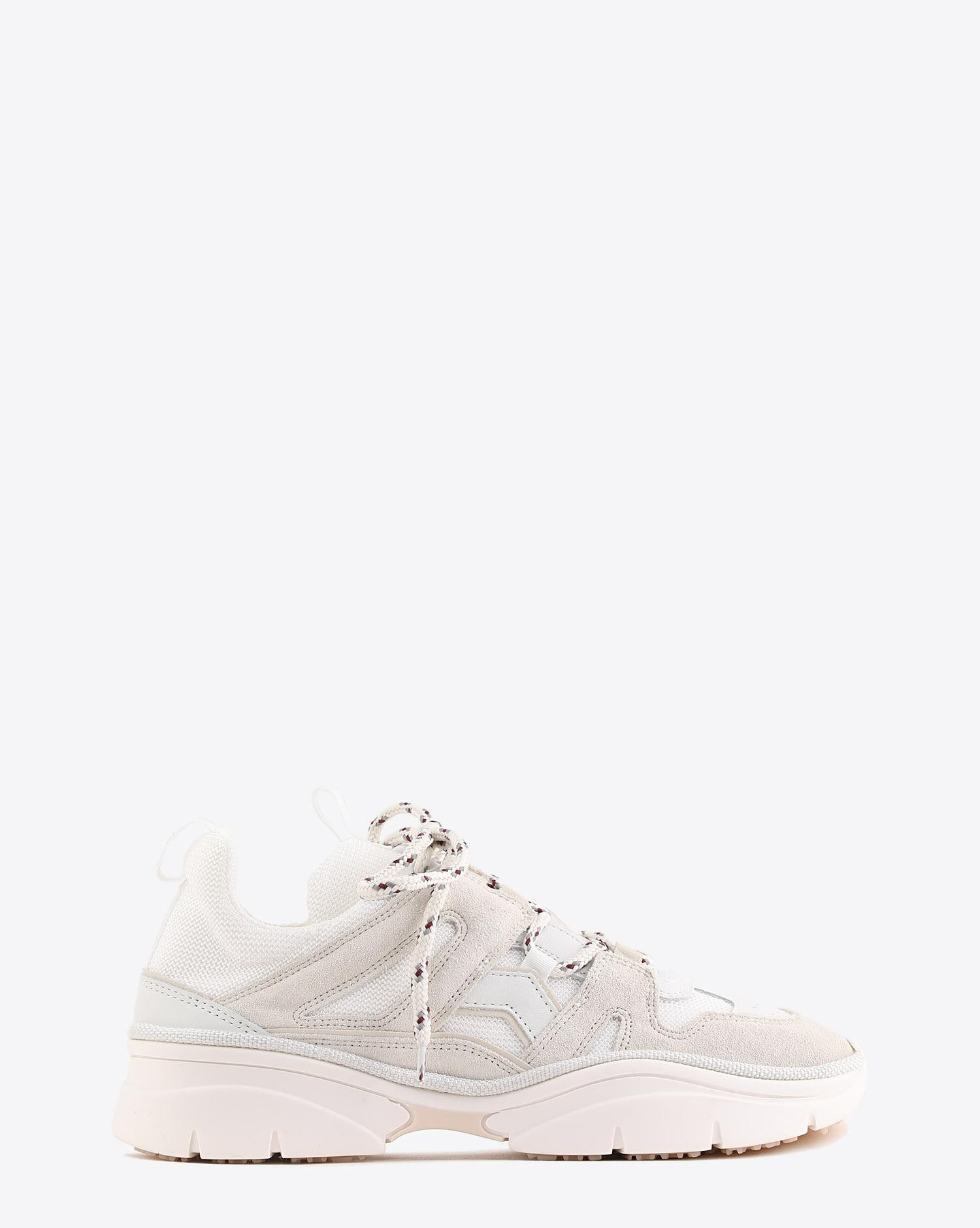 Isabel Marant Chaussures Sneakers