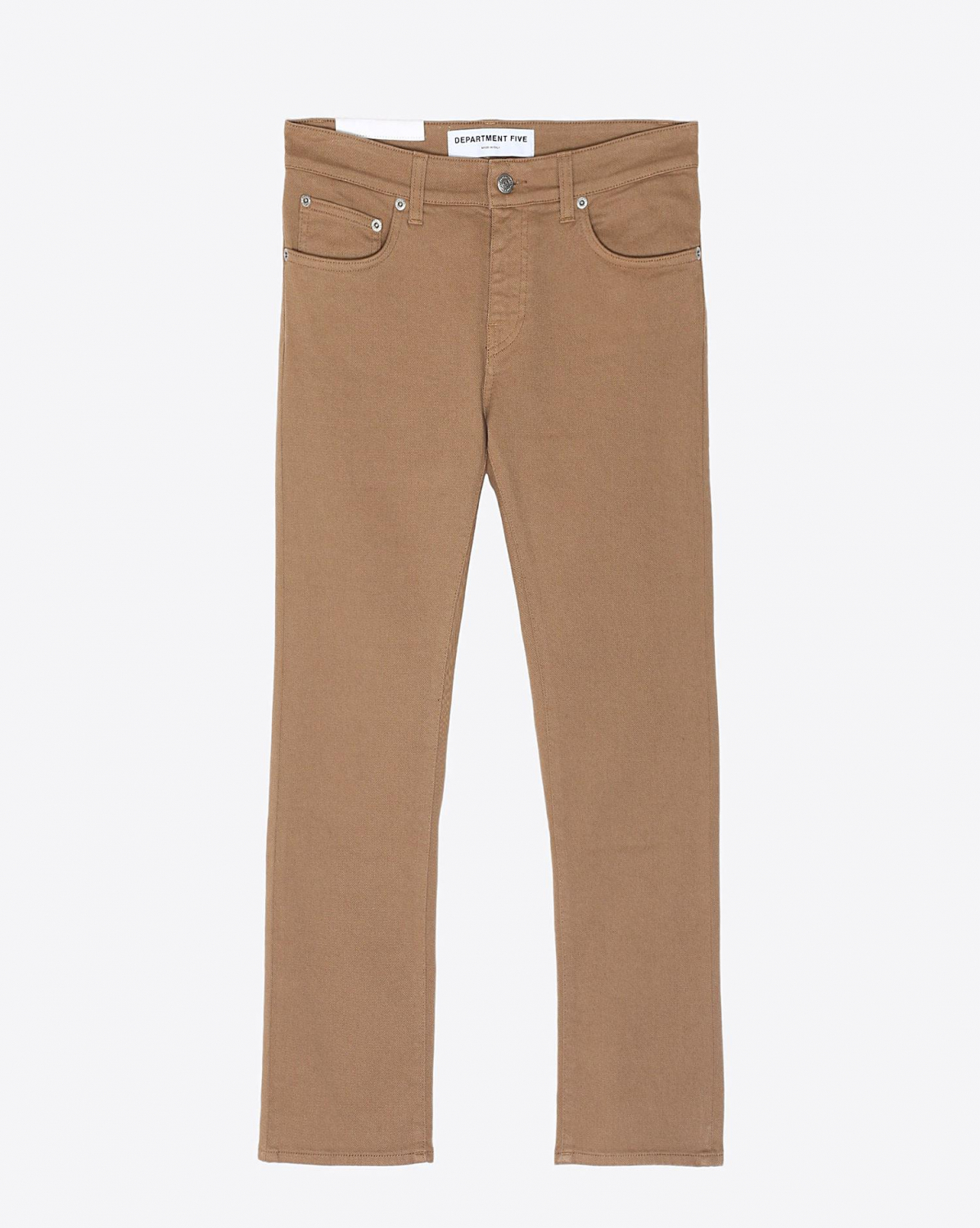 Department Five Jeans Tama - Sable
