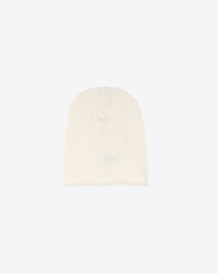 Eponym Creation Bonnet Colin chalk