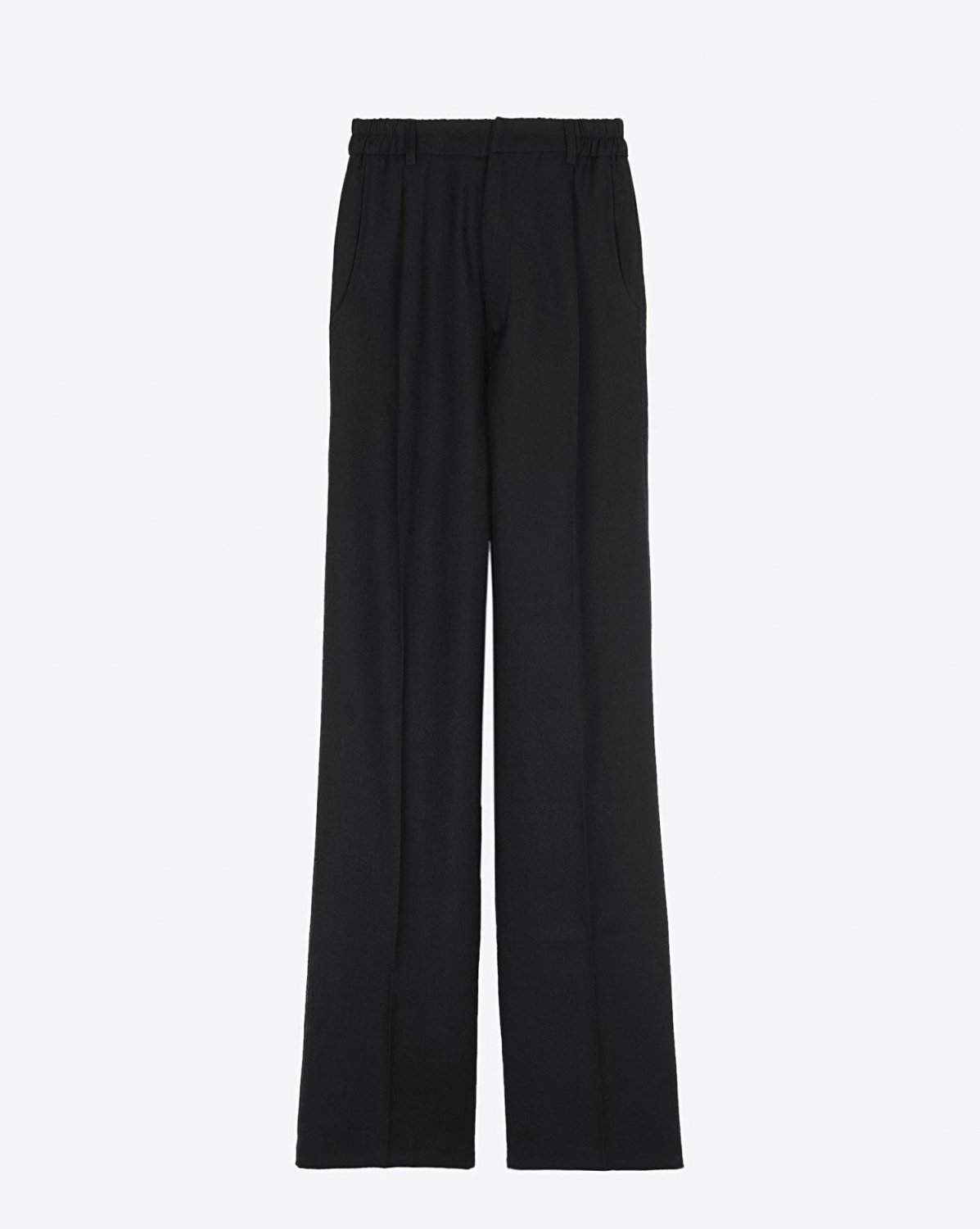 Eponym Creation Pantalon Casil Noir