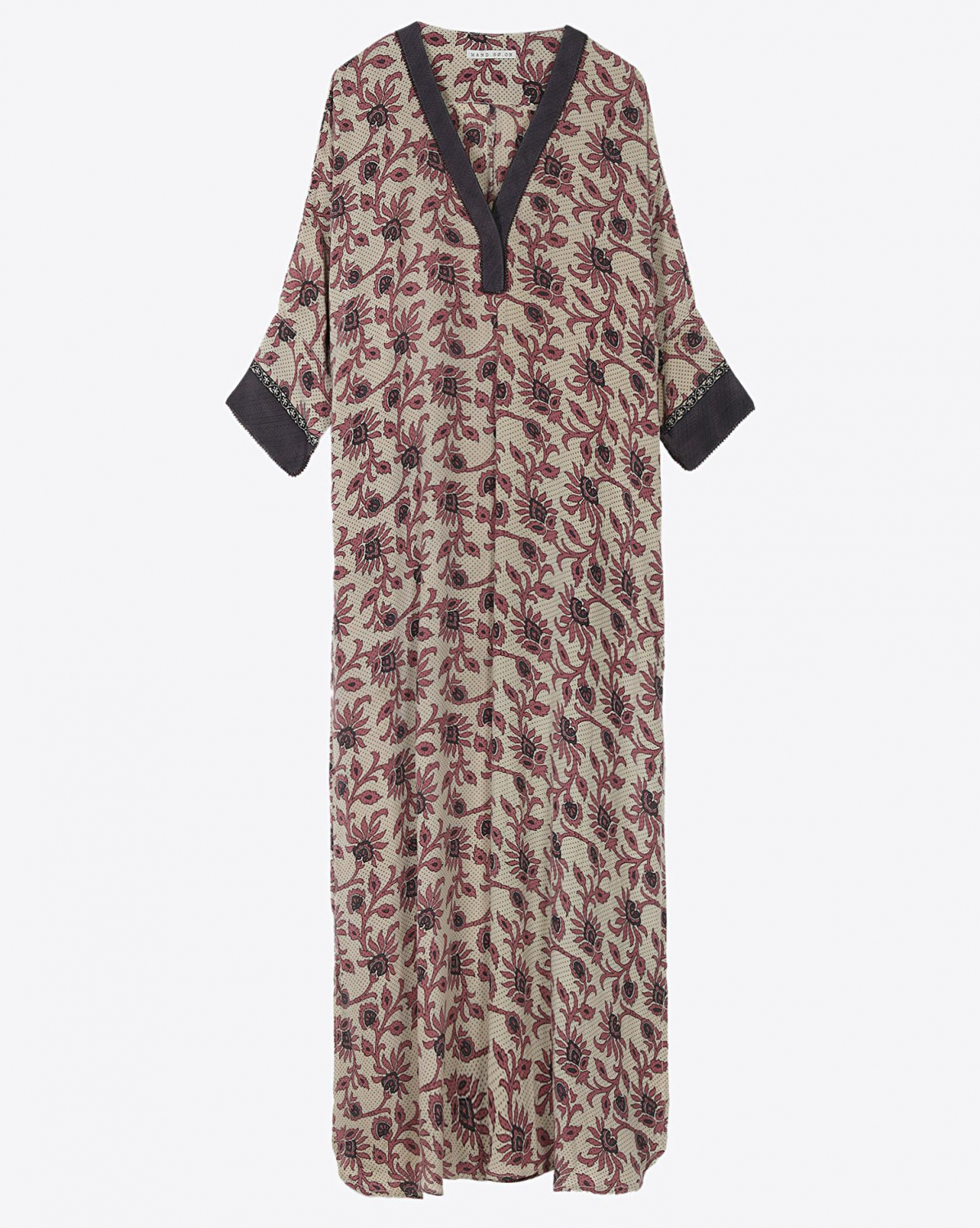 Hand.So.On Robe COLETTE 1308