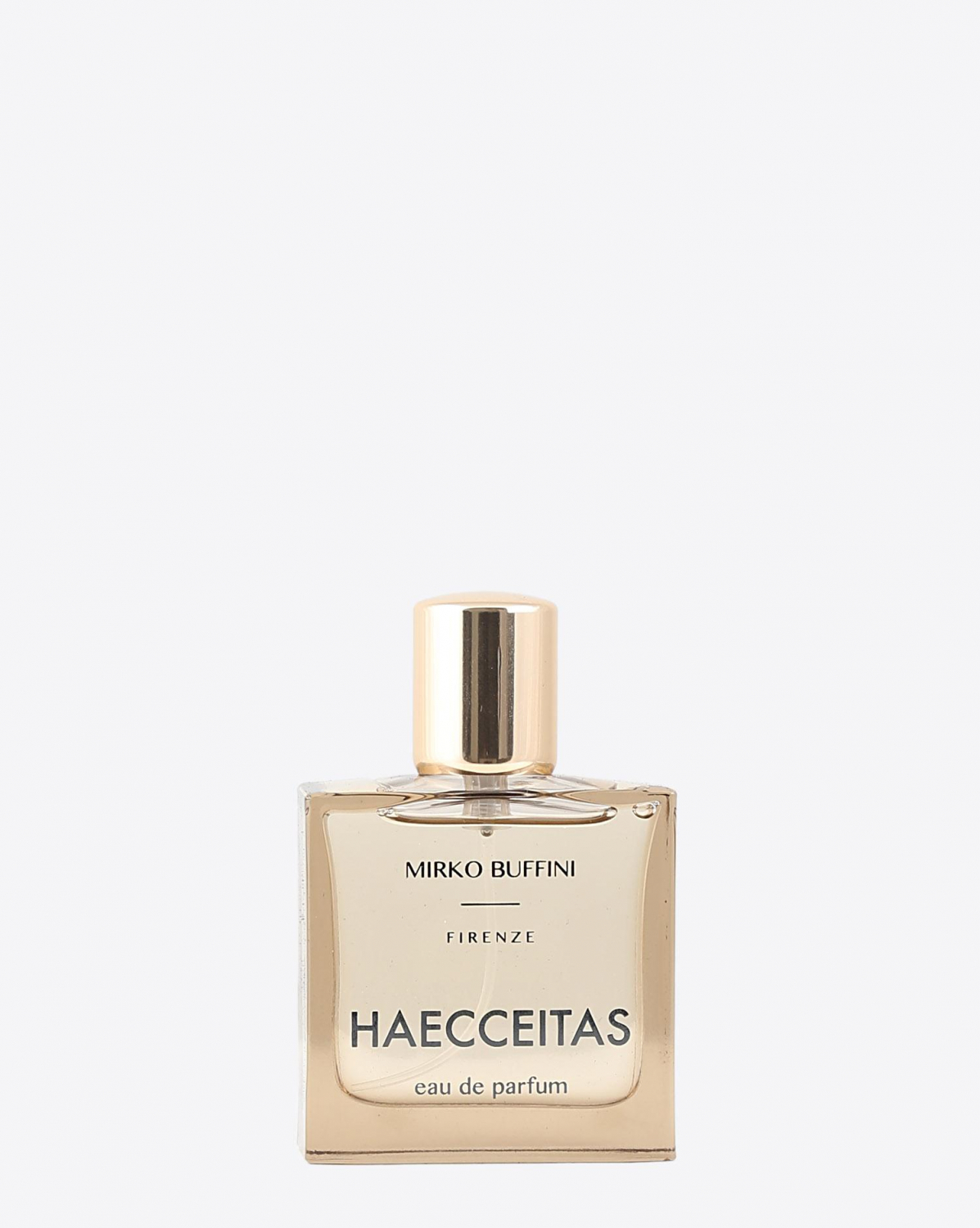 Mirko Buffini Haecceitas - 30mL