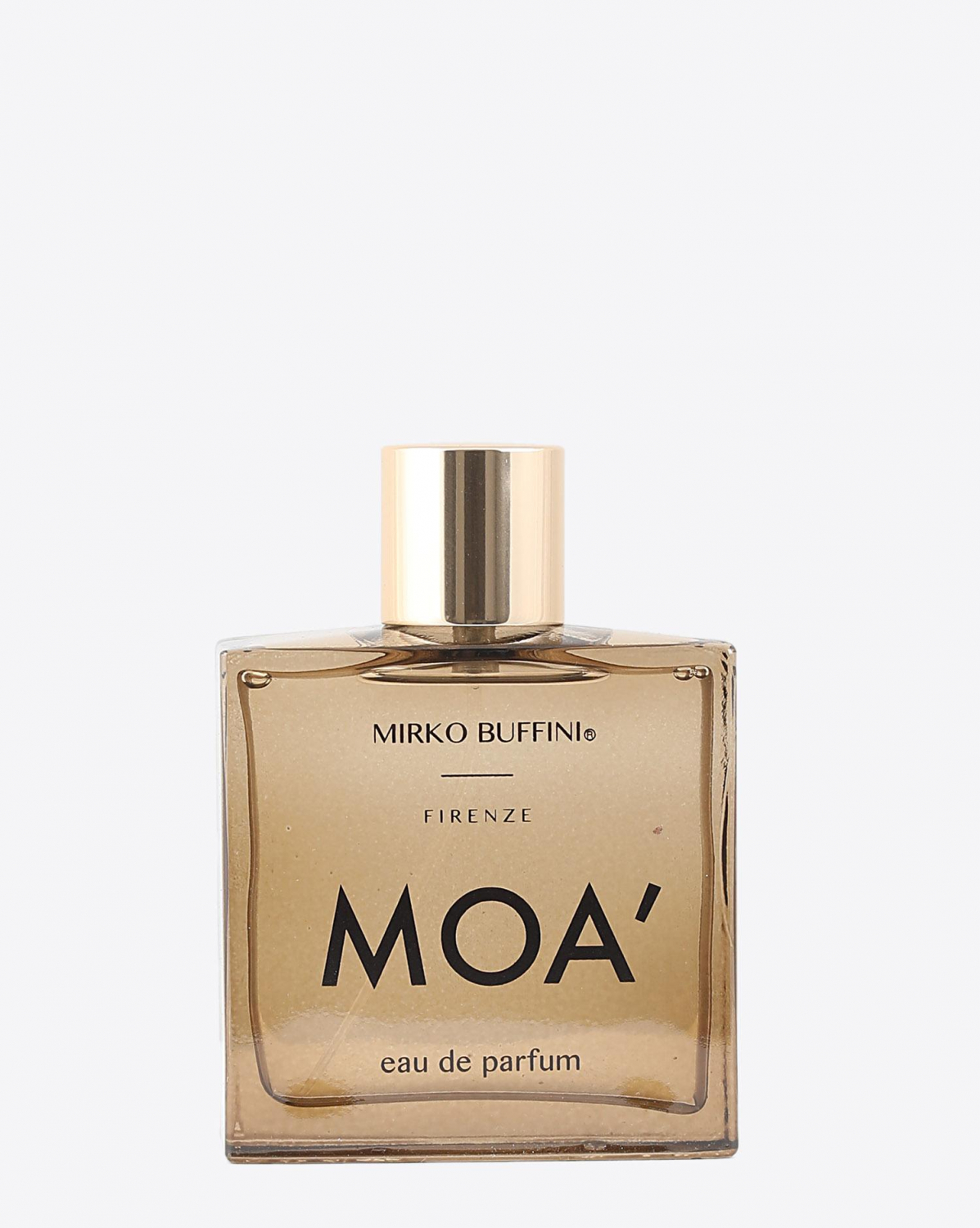 Mirko Buffini Moa - 100mL