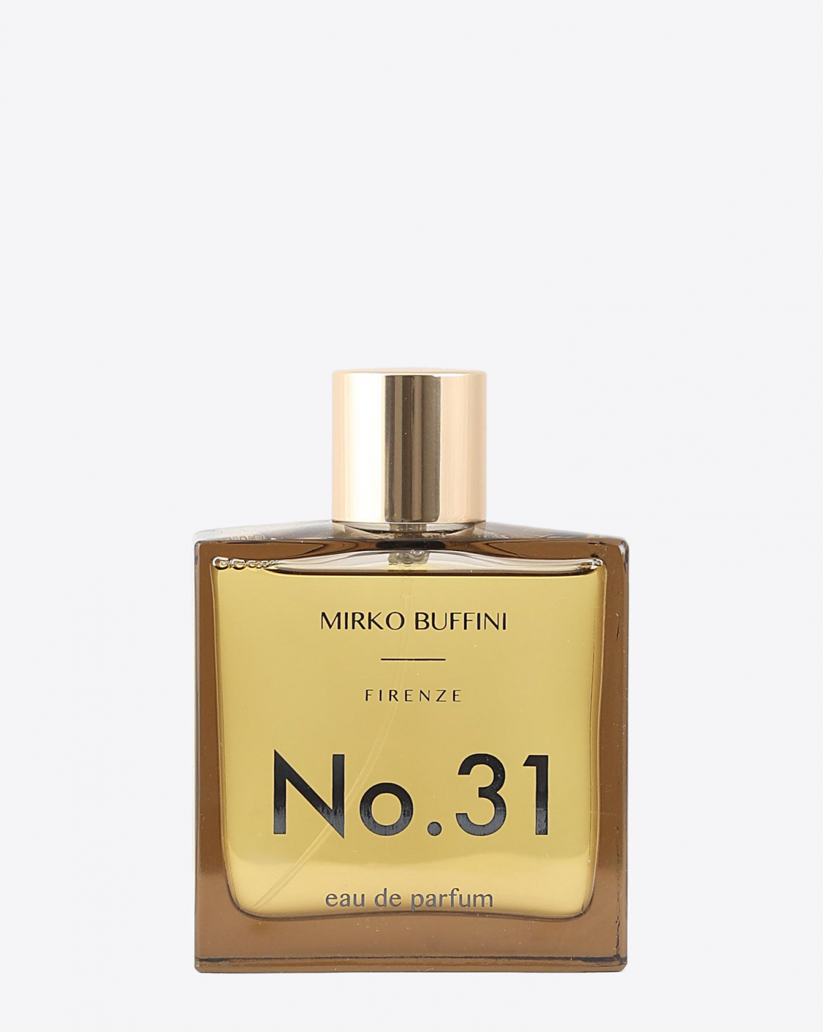Mirko Buffini N°31 - 100mL