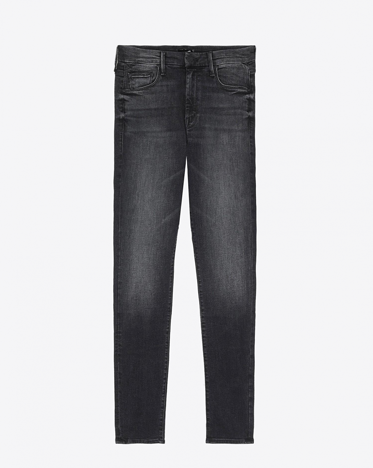 Mother Denim Pré-Collection The Looker - Night Hawk