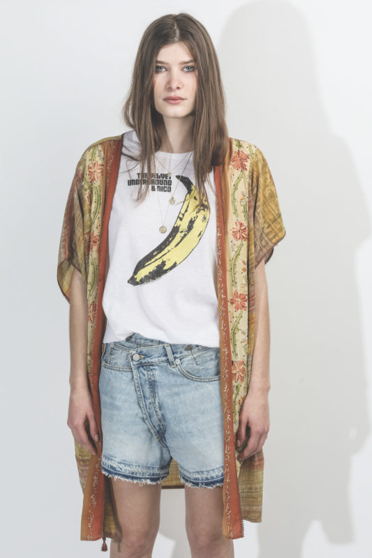 10 looks pour rester à la maison look hippy cocon